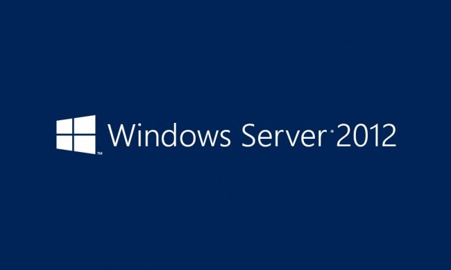 Step-by-Step Guide on Installing Windows Server 2012