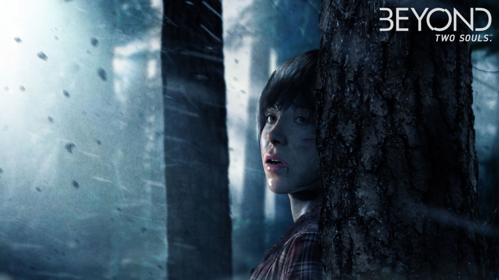 beyond-two-souls-forest